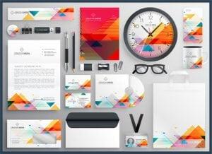 Print Design Mockups ideas