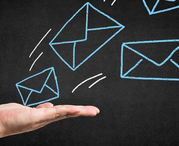 5 Easy Ways to Grow Your Email Audience