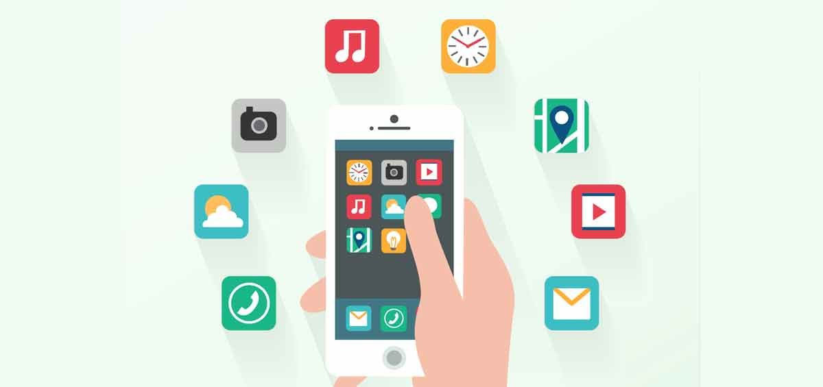 5 Signs You Should Invest In Apps for Business