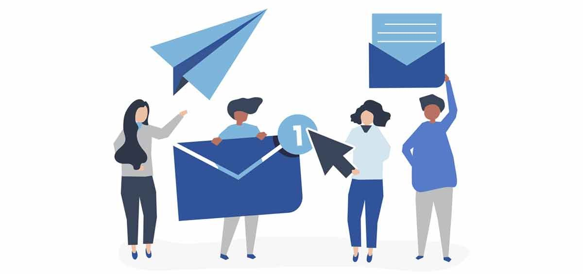 Why Is Email Marketing Considered Underrated?